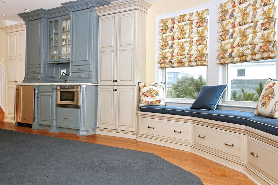 kitchen remodeling Havertown PA